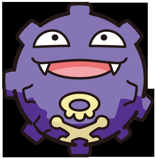 /theme/famitsu/poketoru/icon/P109_dogars