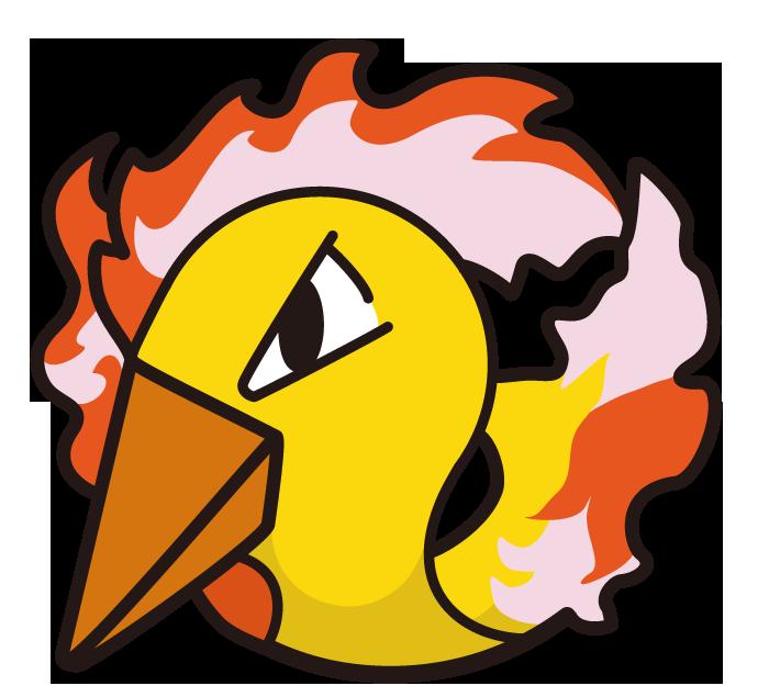 /theme/famitsu/poketoru/icon/P146_fire