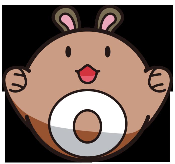 /theme/famitsu/poketoru/icon/P161_otachi.png