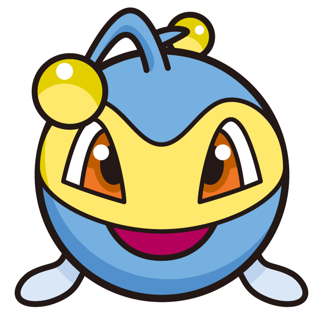 /theme/famitsu/poketoru/icon/P171_lantern.png