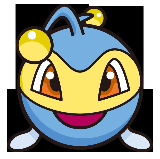 /theme/famitsu/poketoru/icon/P171_lantern