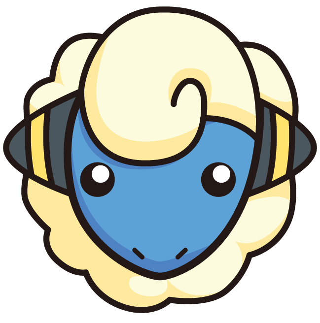 /theme/famitsu/poketoru/icon/P179_merriep.png
