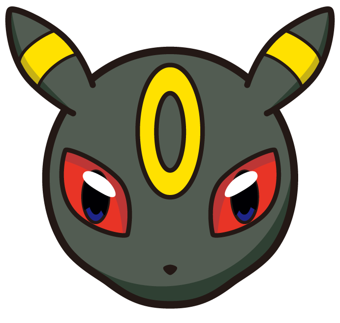 /theme/famitsu/poketoru/icon/P197_blacky.png