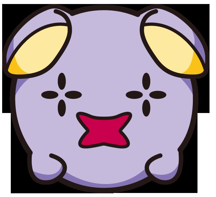 /theme/famitsu/poketoru/icon/P293_gonyonyo.png
