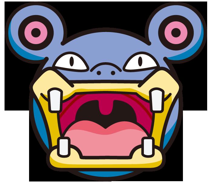 /theme/famitsu/poketoru/icon/P294_dogohmb