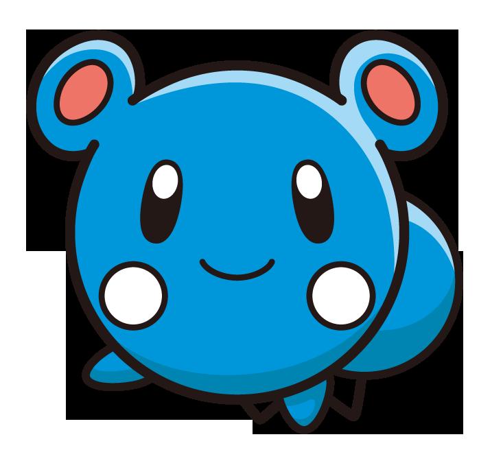 /theme/famitsu/poketoru/icon/P298_ruriri