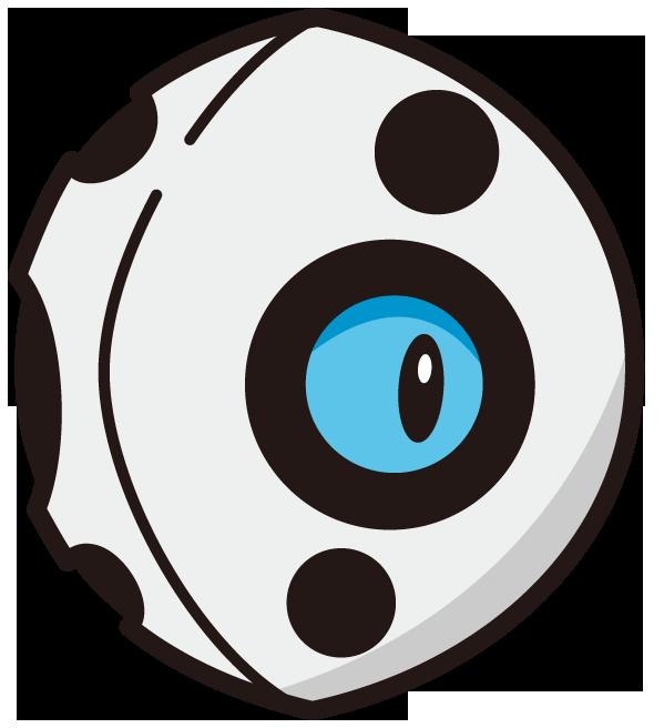 /theme/famitsu/poketoru/icon/P304_cokodora