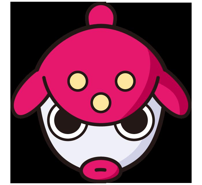 /theme/famitsu/poketoru/icon/P308_charem