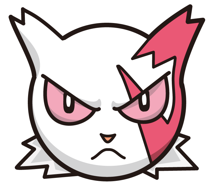 /theme/famitsu/poketoru/icon/P335_zangoose