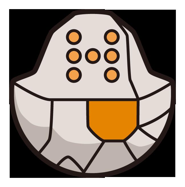 /theme/famitsu/poketoru/icon/P377_regirock
