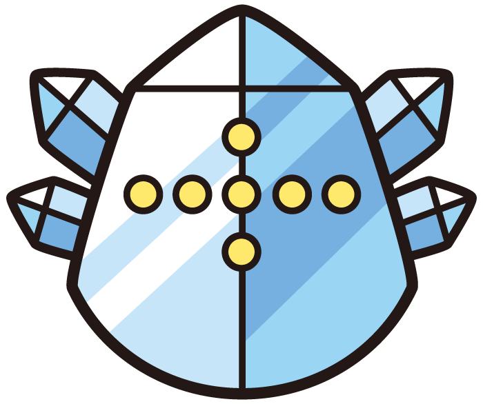 /theme/famitsu/poketoru/icon/P378_regice