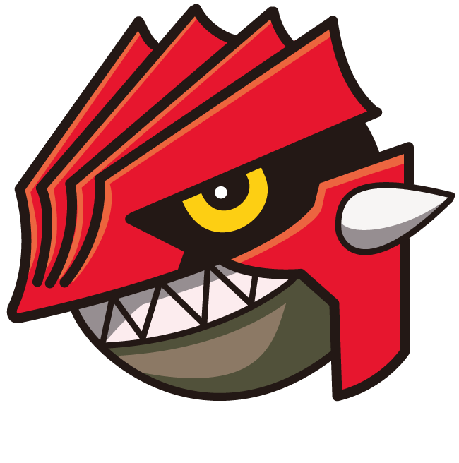 /theme/famitsu/poketoru/icon/P383_groudon.png