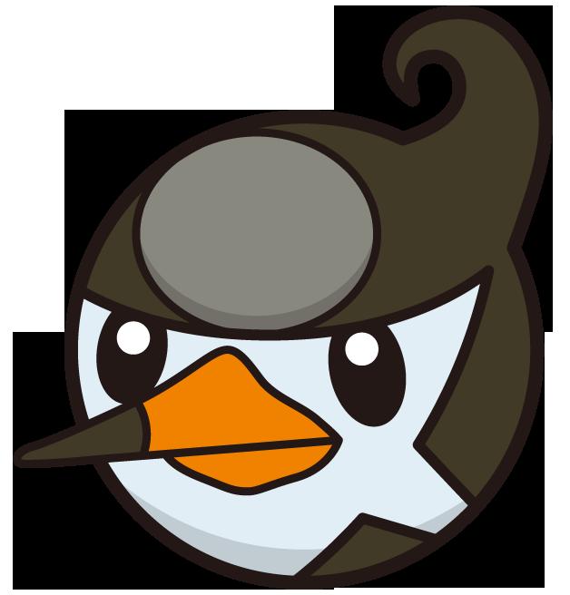 /theme/famitsu/poketoru/icon/P397_mukubird