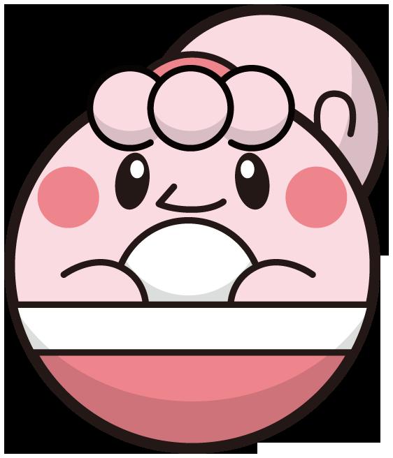 /theme/famitsu/poketoru/icon/P440_pinpuku