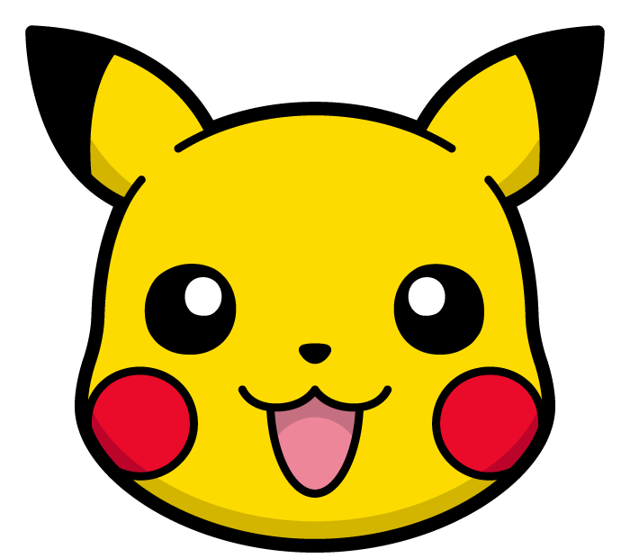/theme/famitsu/poketoru/icon/p025_pikachu.png