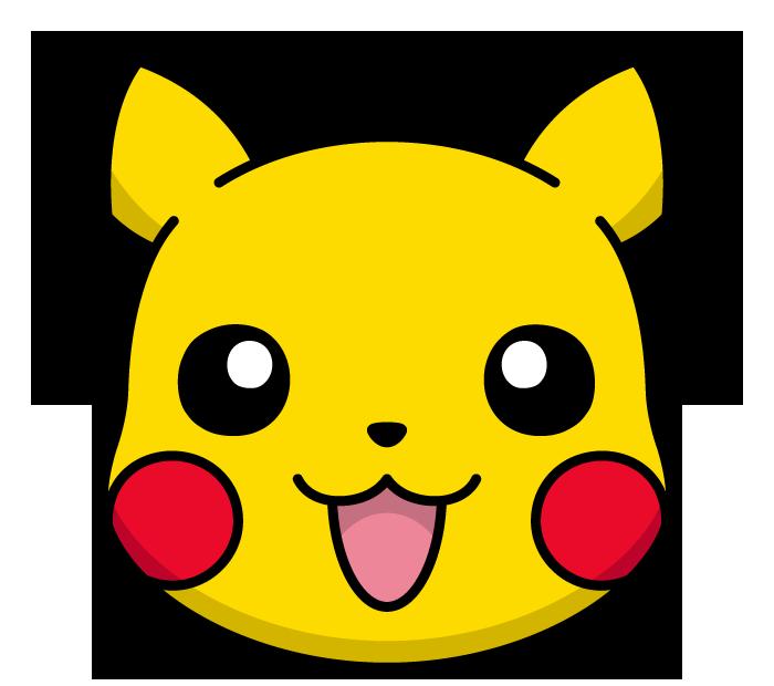 /theme/famitsu/poketoru/icon/p025_pikachu