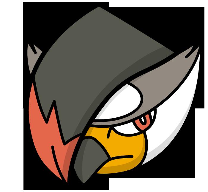 /theme/famitsu/poketoru/icon/p398_mukuhawk