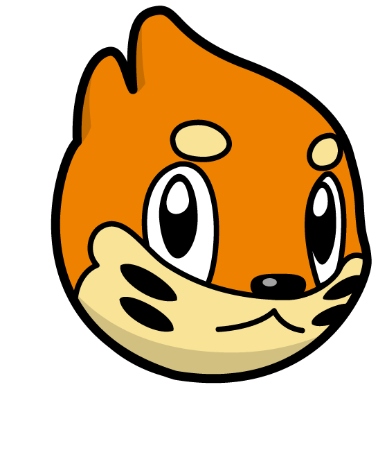 /theme/famitsu/poketoru/icon/p418_buoysel.png