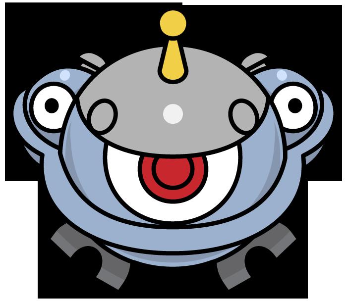/theme/famitsu/poketoru/icon/p462_jibacoil