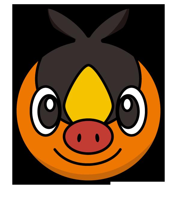/theme/famitsu/poketoru/icon/p498_pokabu