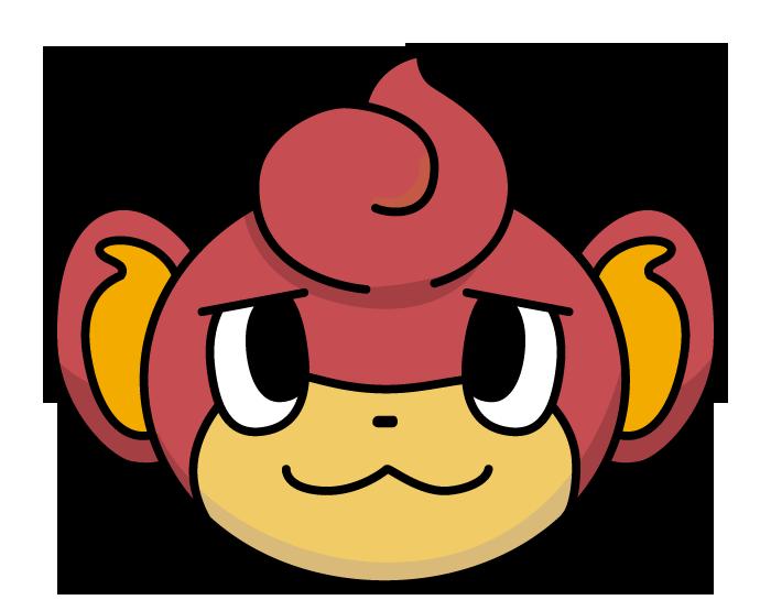 /theme/famitsu/poketoru/icon/p513_baoppu.png