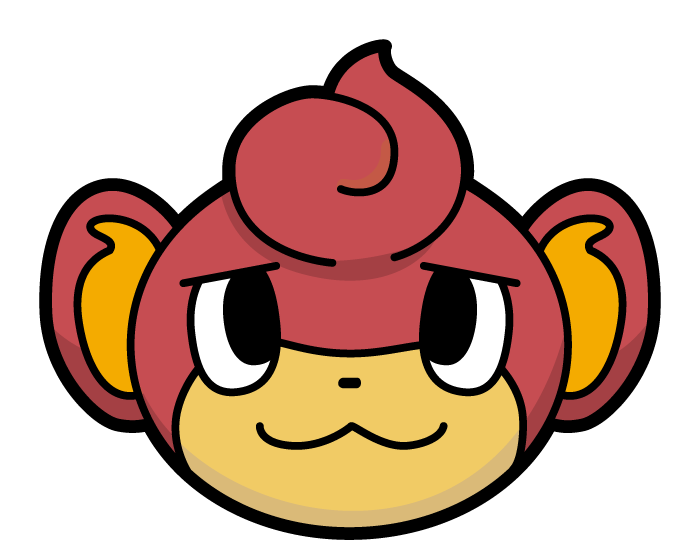 /theme/famitsu/poketoru/icon/p513_baoppu