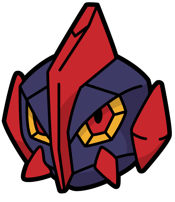 /theme/famitsu/poketoru/icon/p526_gigaiath.png