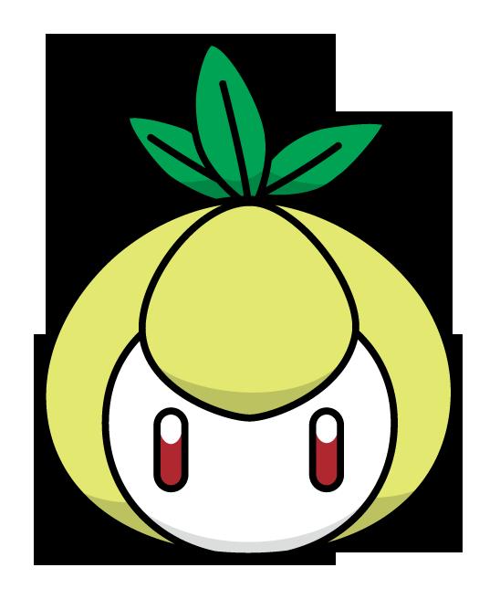 /theme/famitsu/poketoru/icon/p548_churine