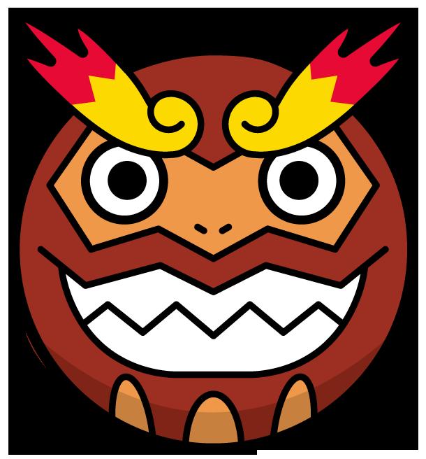 /theme/famitsu/poketoru/icon/p555_hihidaruma