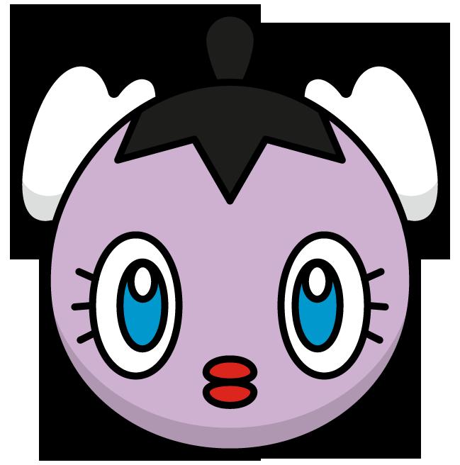 /theme/famitsu/poketoru/icon/p574_gothimu.png