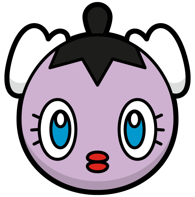 /theme/famitsu/poketoru/icon/p574_gothimu