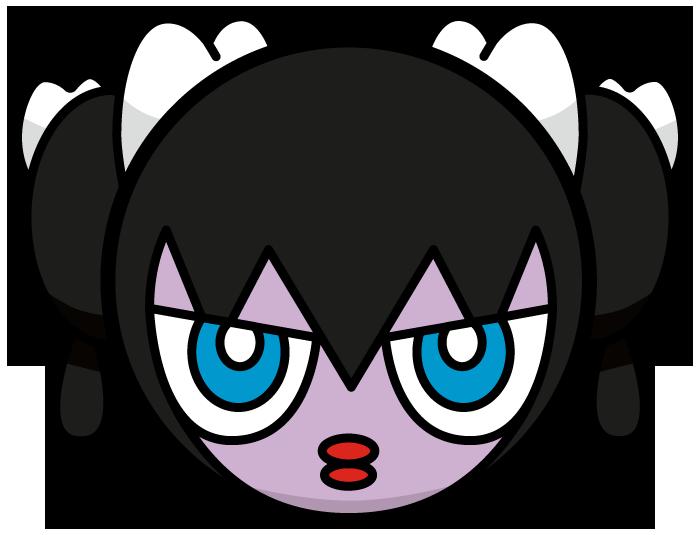 /theme/famitsu/poketoru/icon/p575_gothimiru.png