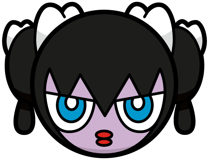 /theme/famitsu/poketoru/icon/p575_gothimiru