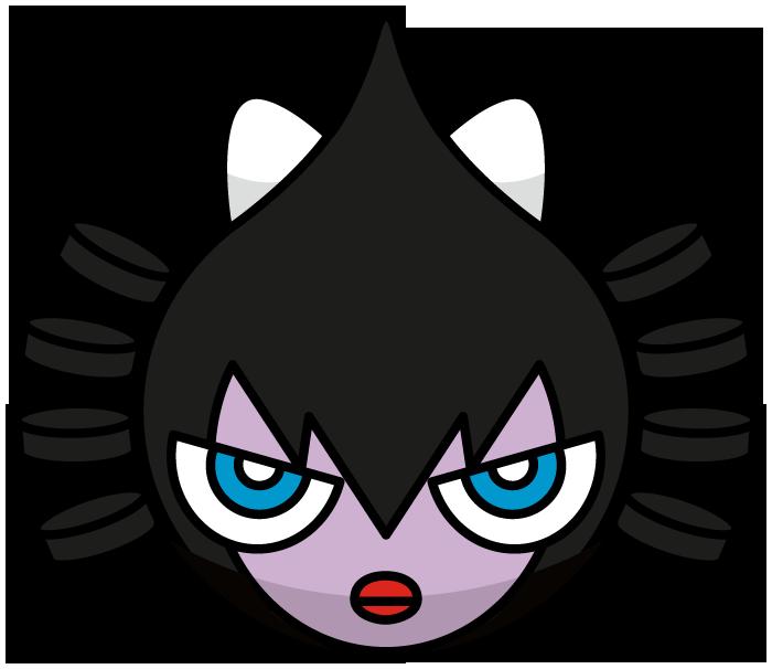 /theme/famitsu/poketoru/icon/p576_gothiruselle.png