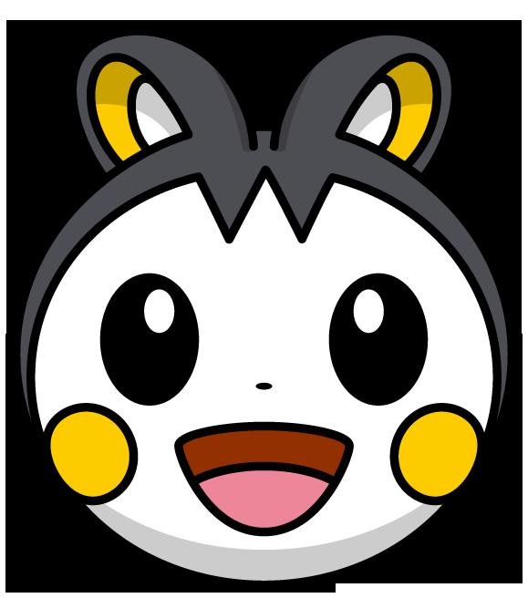/theme/famitsu/poketoru/icon/p587_emonga.png