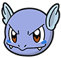 /theme/famitsu/poketoru/icon/small/P008_kameil.png