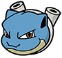 /theme/famitsu/poketoru/icon/small/P009_kamex.png