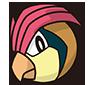 /theme/famitsu/poketoru/icon/small/P017_pigeon.png
