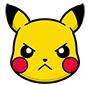 /theme/famitsu/poketoru/icon/small/P025_pikachu_battle.png