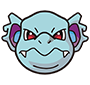 /theme/famitsu/poketoru/icon/small/P030_nidorina.png