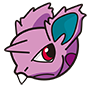/theme/famitsu/poketoru/icon/small/P032_nidoran.png