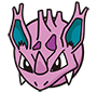 /theme/famitsu/poketoru/icon/small/P033_nidorino