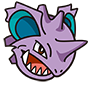 /theme/famitsu/poketoru/icon/small/P034_nidoking