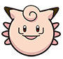 /theme/famitsu/poketoru/icon/small/P036_pixy.png