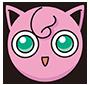 /theme/famitsu/poketoru/icon/small/P039_purin