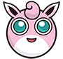 /theme/famitsu/poketoru/icon/small/P040_pukurin.png
