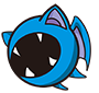 /theme/famitsu/poketoru/icon/small/P041_zubat.png