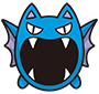 /theme/famitsu/poketoru/icon/small/P042_golbat.png
