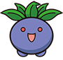 /theme/famitsu/poketoru/icon/small/P043_nazonokusa.png
