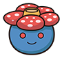 /theme/famitsu/poketoru/icon/small/P045_ruffresia.png